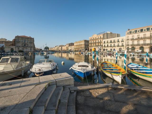 Cosa vedere a Sète, in viaggio nel cuore della Linguadoca