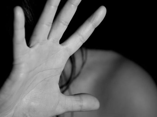 Argentina, donna cosparsa di alcol e bruciata viva: arrestato il marito