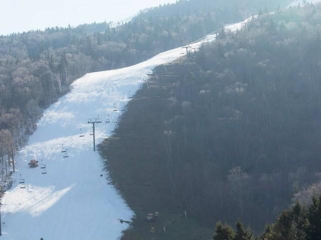 Sci, gigante e slalom femminile Killington: in tv su Rai Sport 30 novembre e 1° dicembre