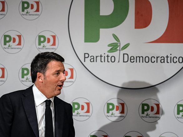 Addio di Renzi al PD, tutto quello che i politici hanno detto