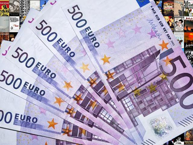 Torna il Bonus Cultura, 500 euro ai diciottenni per guardare film al cinema