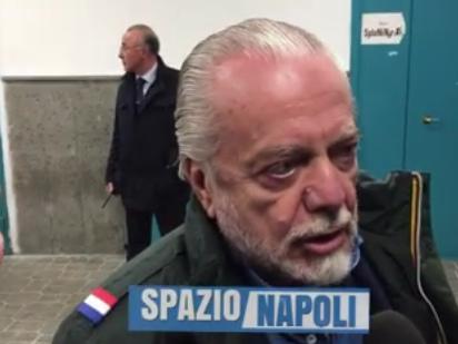 RETROSCENA – Il Napoli aveva chiesto alla Lega di non giocare subito con una neopromossa, ma senza esito