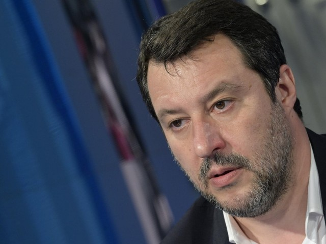 Giustizia, già tra venti giorni in Cassazione i dieci referendum dei Radicali e di Salvini insieme