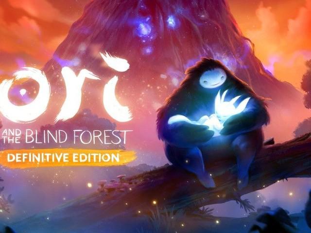 Ori and the Blind Forest per Nintendo Switch: ora disponibile la Demo del gioco