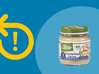 Plastica in omogeneizzato per bambini ed Escherichia coli in ostriche dalla Francia… Ritirati dal mercato europeo 100 prodotti