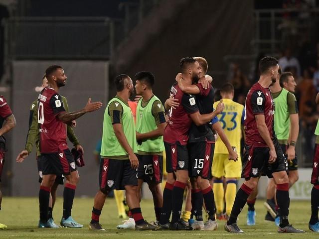 Cagliari Calcio, una poesia di Grazia Deledda per dire no al razzismo
