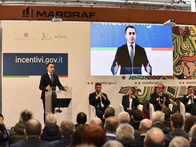 Governo, non passa l'intesa sull'autonomia del Veneto. Di Maio: «È scritta male, niente fretta»