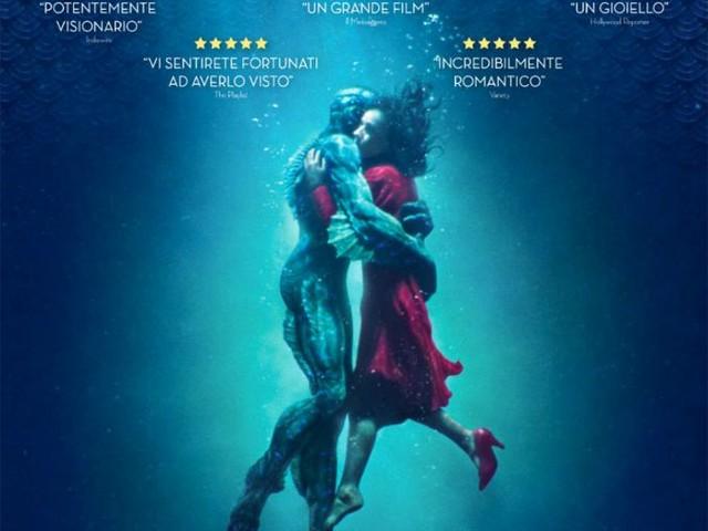 Film in uscita al cinema, cosa vedere e cosa non nel weekend del 17 e 18 febbraio
