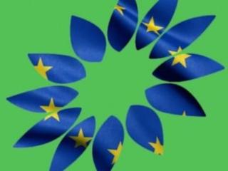 L'Europa ridurrà le sue emissioni del 55% entro il 2030. Esultano von der Leyen, Macrion, Conte e Gentiloni