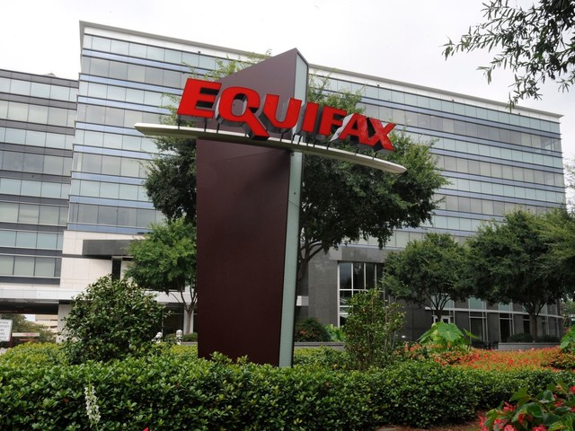 Equifax's Website Redirected People to Malware Thanks to a Compromised, Years-OldPlugin