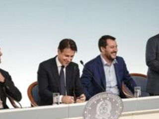 Legge bilancio 2019, bonus mobili: proroga al 2019. Conferma anche per ecobonus