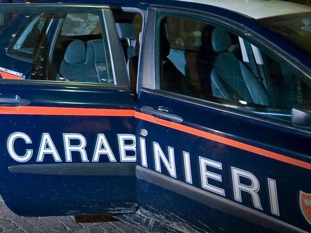 Padova, nasconde cadaveri dei parenti per prendere la pensione