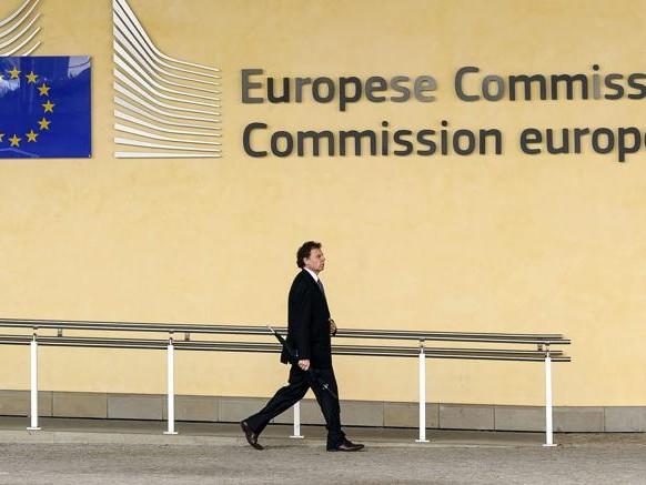 Fondi Ue: per la Commissione spesa italiana troppo lenta