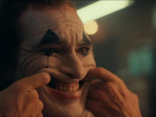 Joker: svelato l'insolito metodo di Joaquin Phoenix per prepararsi al ruolo