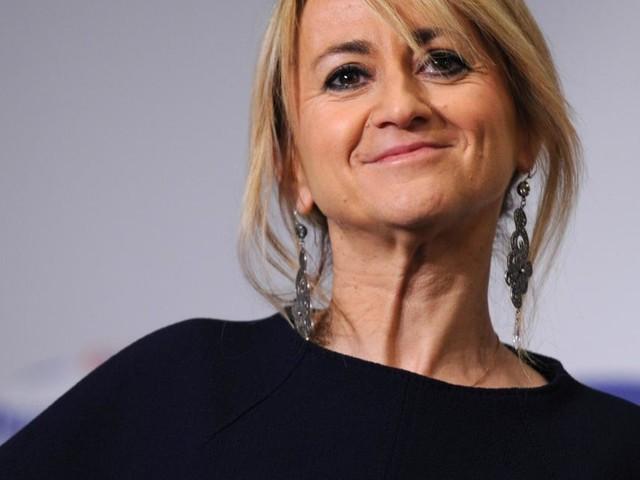 Michela Murgia difende la Littizzetto sul caso Open Arms: 'Salvini, lo schifo al potere'