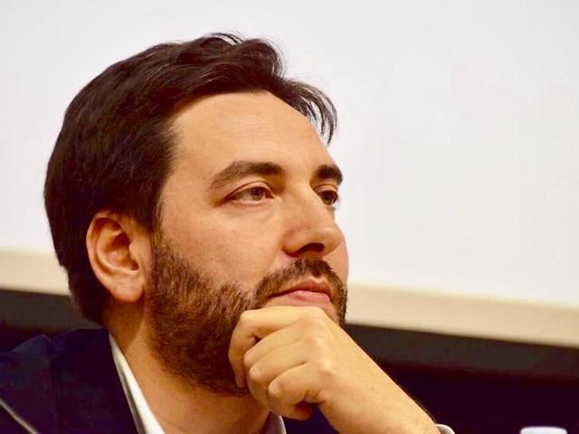 Governo, Fina (Pd): chiesto incontro a Zingaretti per questione Abruzzo, il nostro territorio merita attenzione