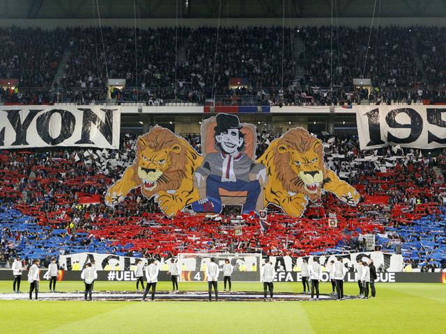 Campionato, si parte. La Juventus può fare la parte del Lione