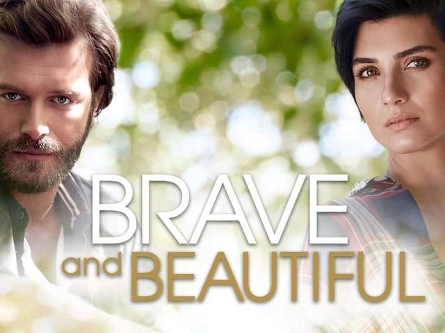 Brave and Beautiful, replica puntata del 4 agosto 2021 in streaming   Video Mediaset