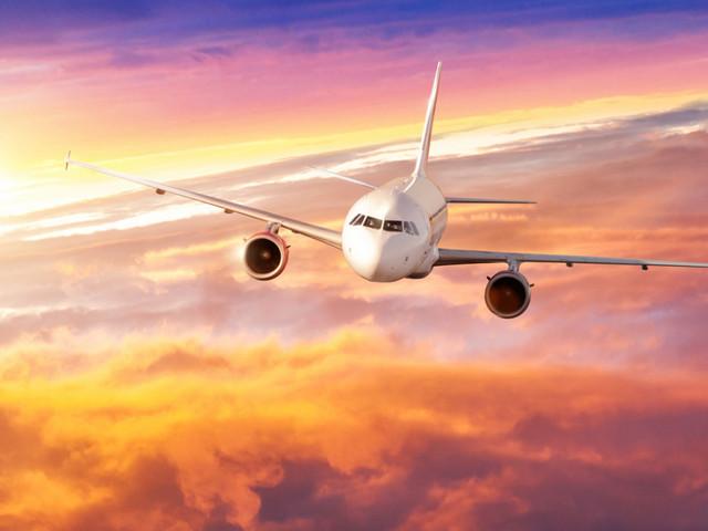 Ryanair, voli low cost per partire dopo l'estate