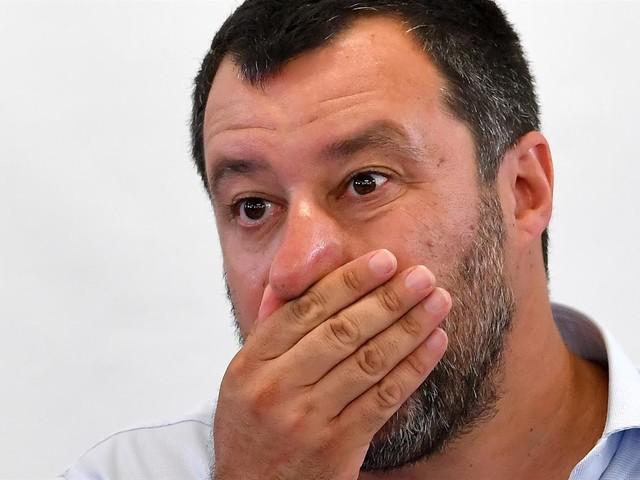 Dimenticate il Russiagate: il vero incubo di Salvini è perdere la Lega (se non fa l'autonomia)