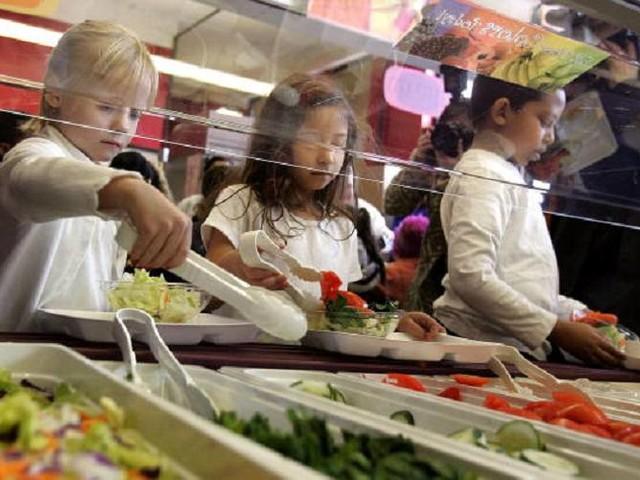 """Germania, asili mettono al bando la carne suina per """"rispetto verso l'islam"""""""