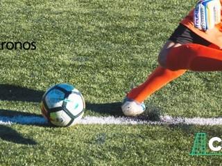 Sport: M5S, 'servono risorse per sostenere attività e insegnamento a scuola'