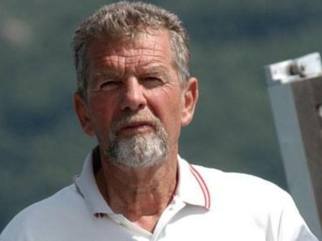 """""""La Coppa America è una sfida per i ricchi"""", dice Cino Ricci"""