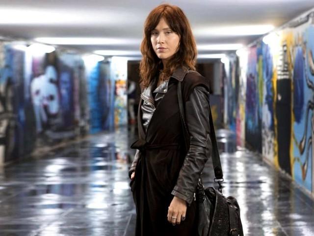Seconda puntata di Oltre la Soglia su Canale5, trama 13 novembre: Di Muro scoprirà il segreto di Tosca?