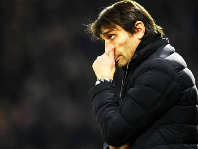 Calciomercato Inter – Antonio Conte porta 3 nuovi calciatori