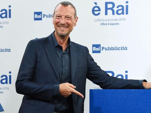 Sanremo Giovani 2020, il regolamento. I finalisti annunciati in prima serata su Rai1