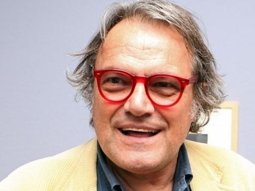 Oliviero Toscani bestemmia a La Zanzara