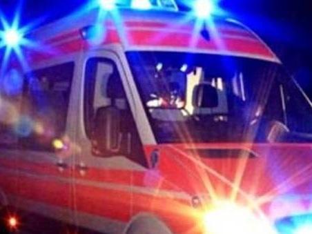 Boccone di traverso durante il pranzo di Pasqua: 26enne muore soffocato a Bari