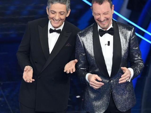 Sanremo: ospite anche Bertè, giovedì serata cover e venerdì finale Nuove Proposte