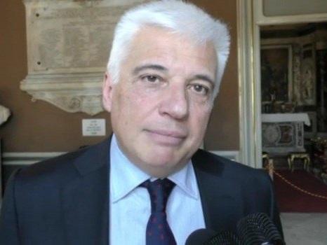 Teatro Massimo, la fondazione riconferma la nomina di Giambrone