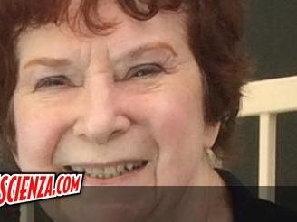 Star Trek: È scomparsa D.C. Fontana, la donna che diede forma a Star Trek
