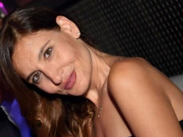 L'imprenditrice che attaccò Nadia Toffa, ''Non sono ipocrita, cancro non è figo!''