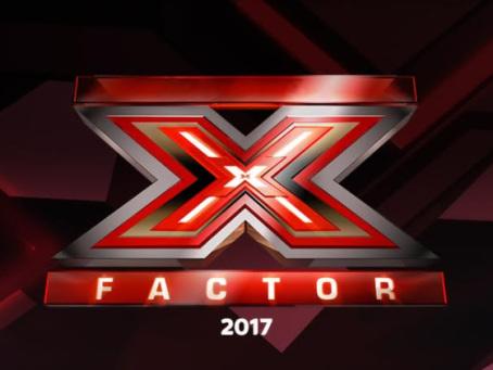 X Factor 2017, fuori gli EP dei semifinalisti Nigiotti, Licitra, Måneskin,Storm e Ros. Le tracklist