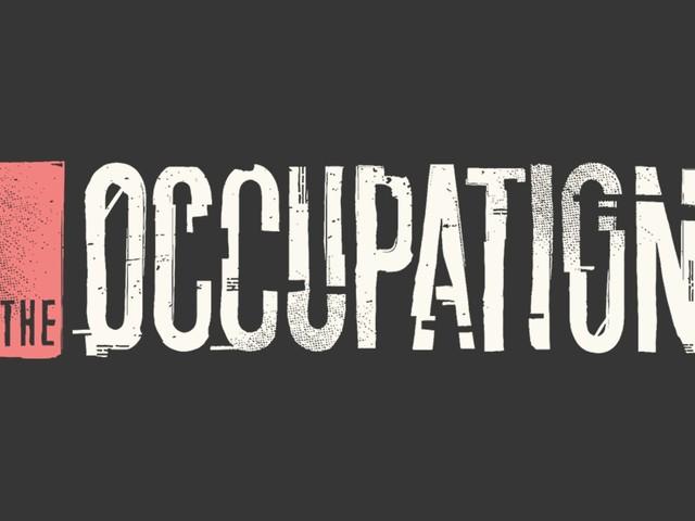 Nuovo video gameplay di The Occupation, il thriller investigativo ambientato nell'Inghilterra degli anni '80