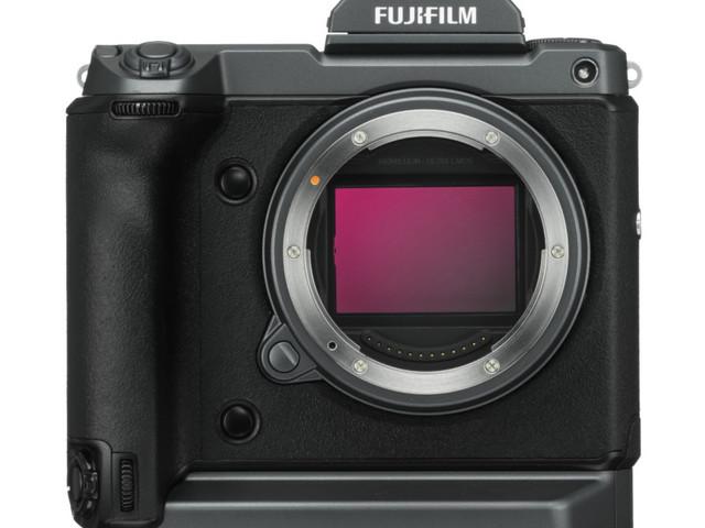 Rumors | Fujifilm GFX 100: sarà veramente annunciata entro la fine di maggio?