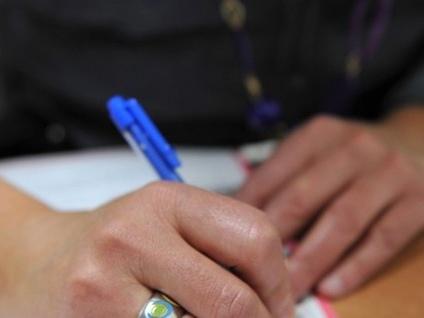 Donne, Bergamo e le «pensioni silenti» «Qualche migliaio i casi senza soluzione»