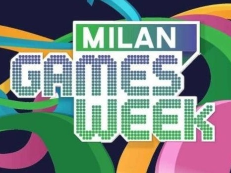 Offerte Milan Games Week 2019 imperdibili, prezzi pazzi tra gli sconti Gamestop