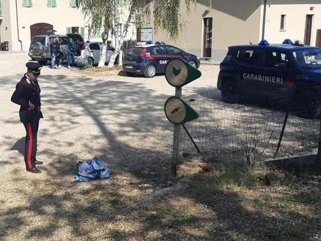 La bimba investita dal suv davanti all'asilo di Chieri è uscita dalla Rianimazione