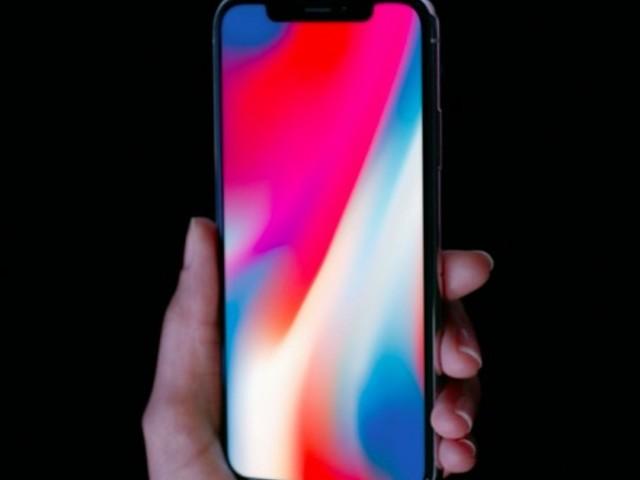 Quanto costa produrre un iPhone X ad Apple?