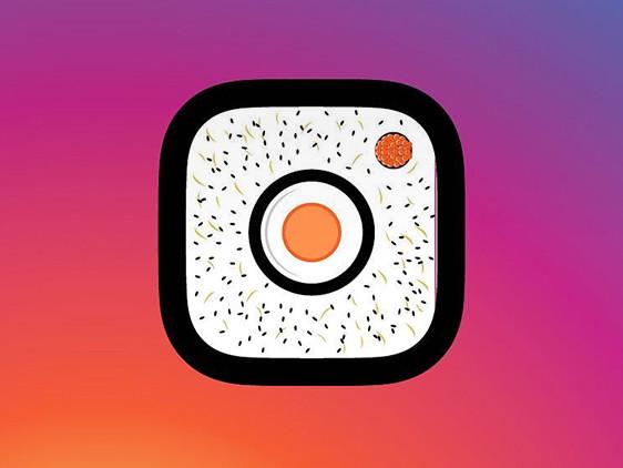 A Milano si paga con Instagram: portate di sushi gratis se hai più di 1000 follower