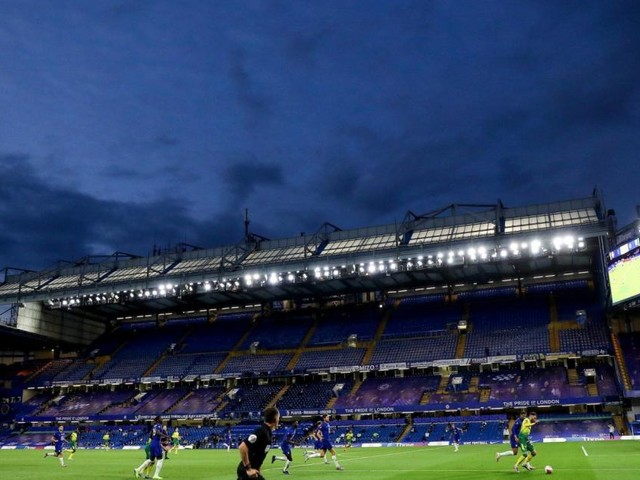 Premier League, calendario 2^ giornata: Chelsea-Liverpool il clou, in tv tutto su Sky