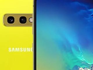 Specifiche Tecniche Samsung Galaxy S10e