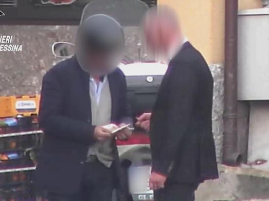 Mafia: Cesare; tribunale scarcera boss clan Giostra