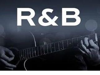 E' nata Radio Monte Carlo R&B