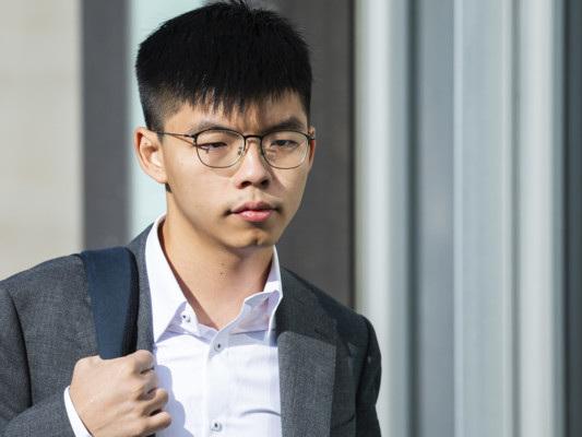 Hong Kong ha messo in crisi il rapporto tra Cina e Germania