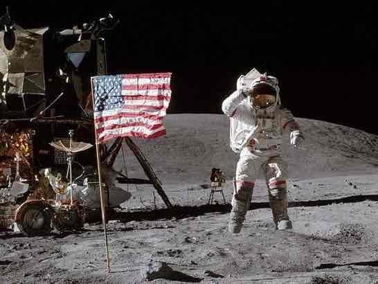Missione spaziale Apollo 11: quanto è costata in totale e chi l'ha finanziata
